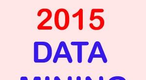 IEEE 2015 Java Data Mining Projects Title Topics List